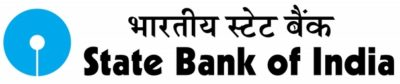 state-bank-of-india-payment